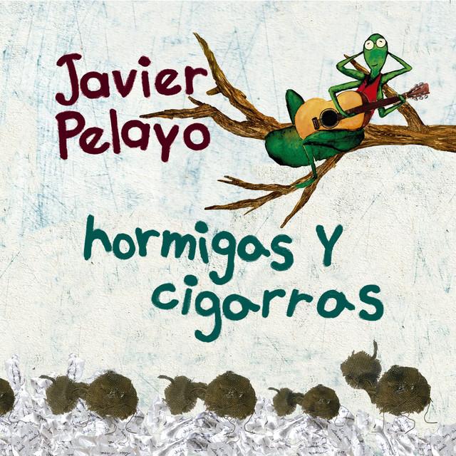 Javier Pelayo
