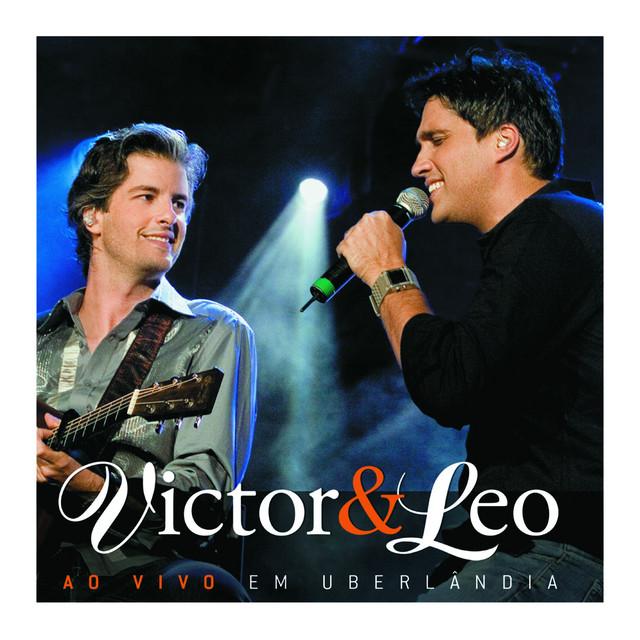 Imagem de Victor e Leo