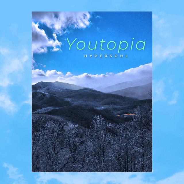 Youtopia (Remastered)