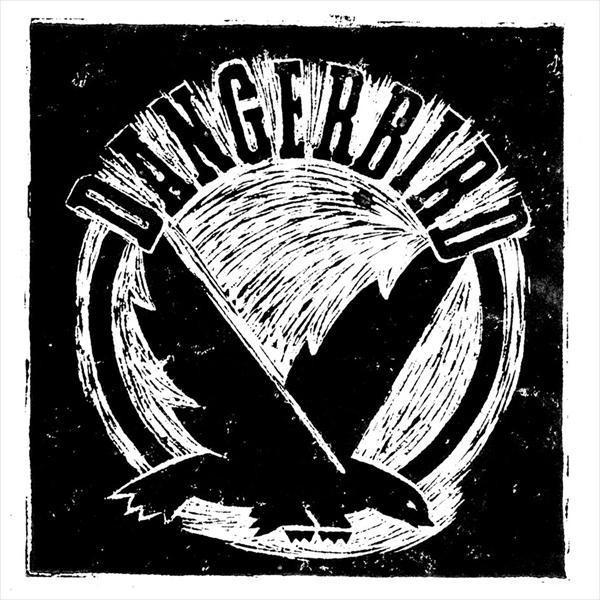 Dangerbird