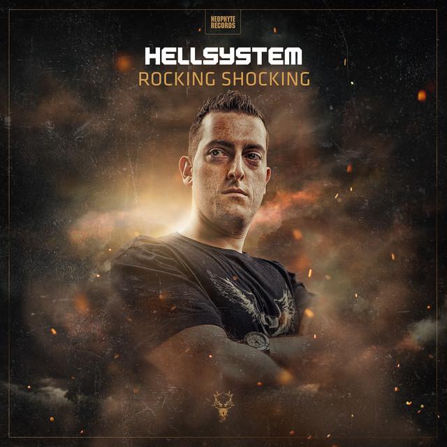 Rocking Shocking