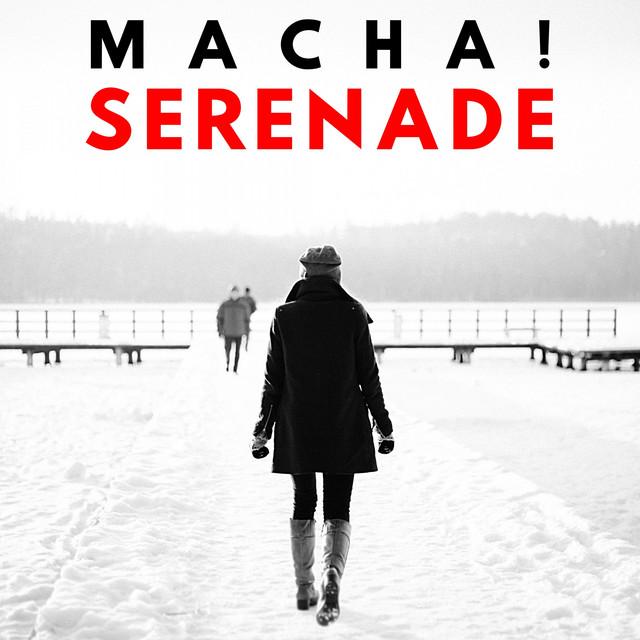 Serenade - Original Mix Image