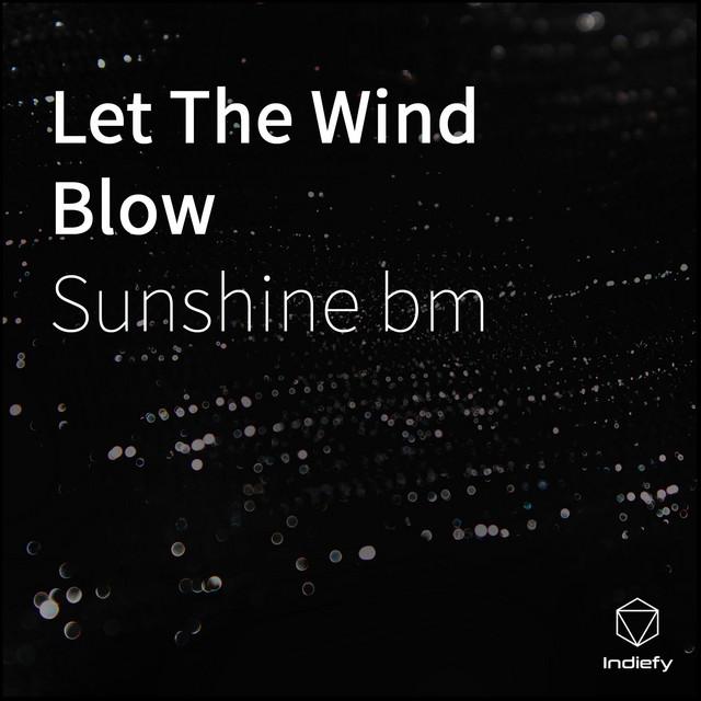 Sunshine bm