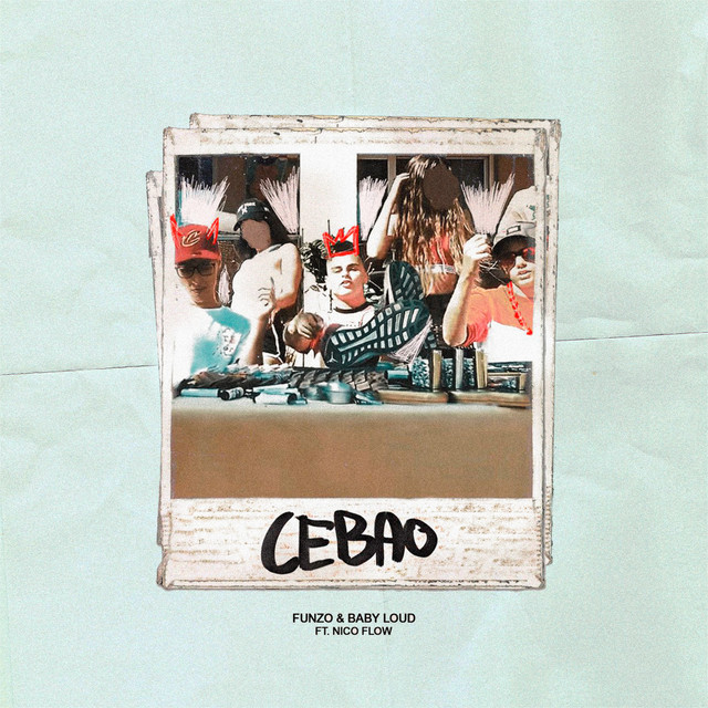 Funzo & Baby Loud Cebao acapella