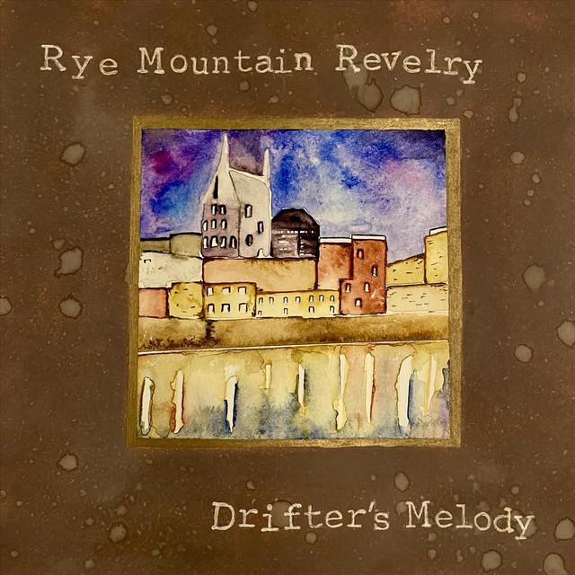 Drifter's Melody