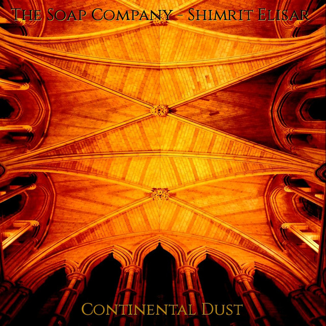 Continental Dust