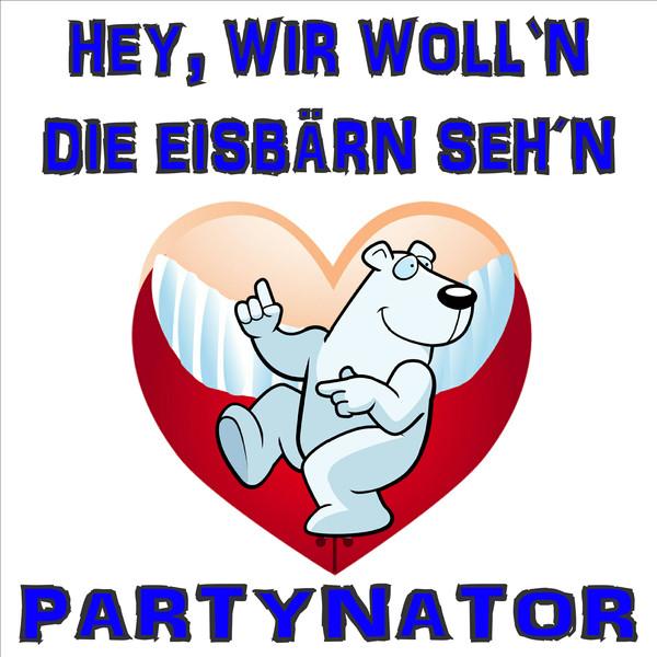 Partynator