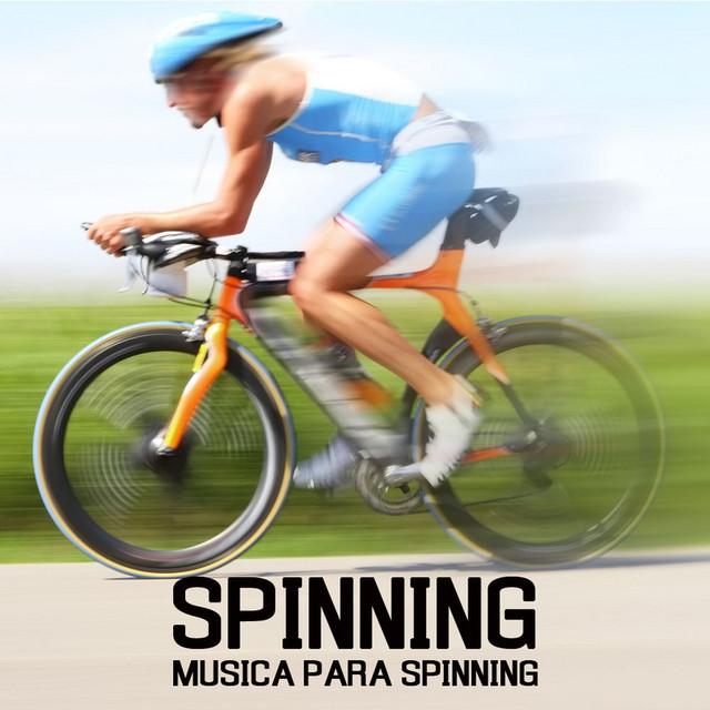 Spinning Musica Para Spinnig On Spotify