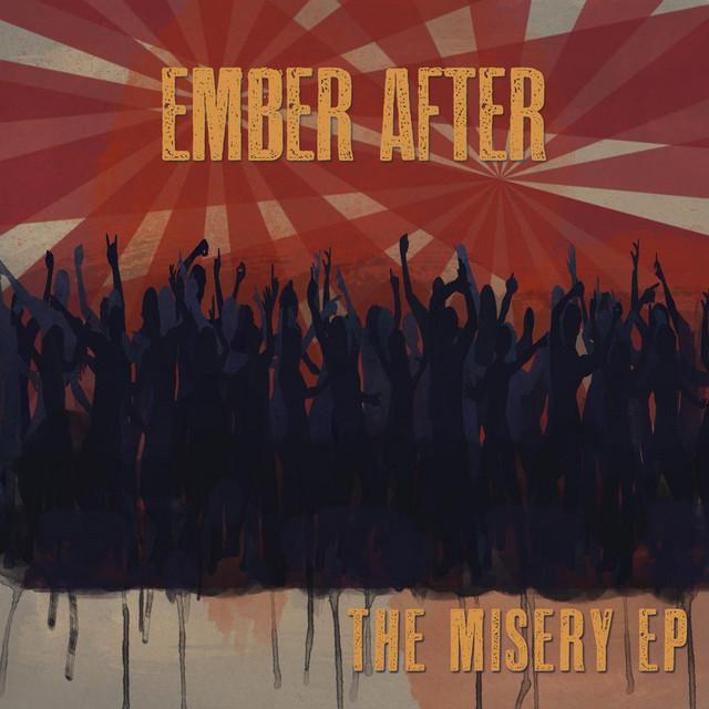 The Misery EP