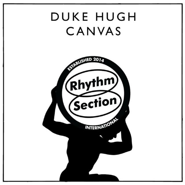 Duke Hugh Vinyl