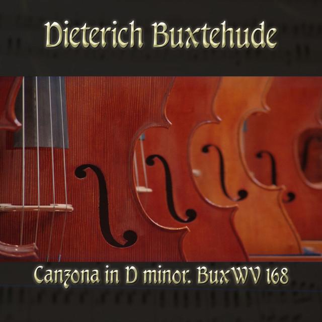 Singles in Buxtehude - 108 Anzeigen