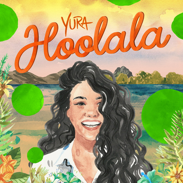 Hoolala