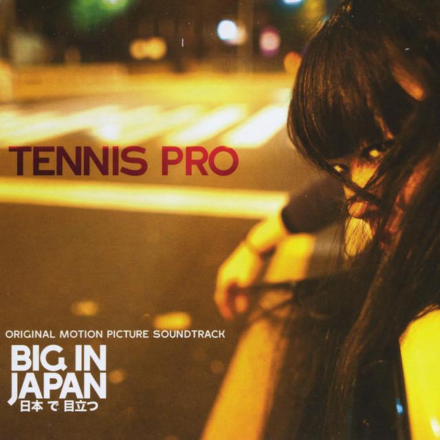 Big in Japan (Original Motion Picture Soundtrack)