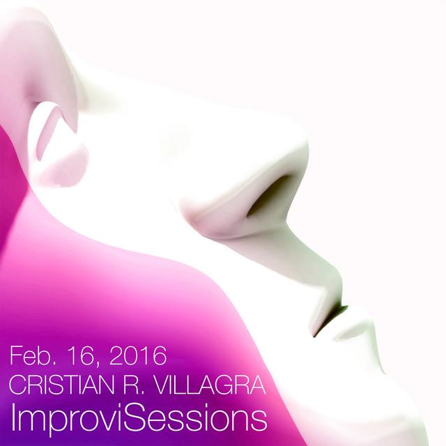 Feb. 16, 2016, ImproviSessions