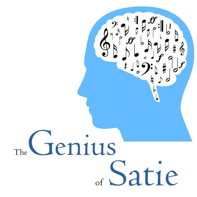 The Genius of Satie