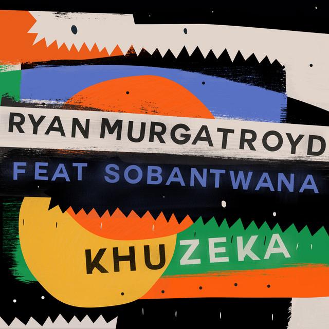 Khuzeka