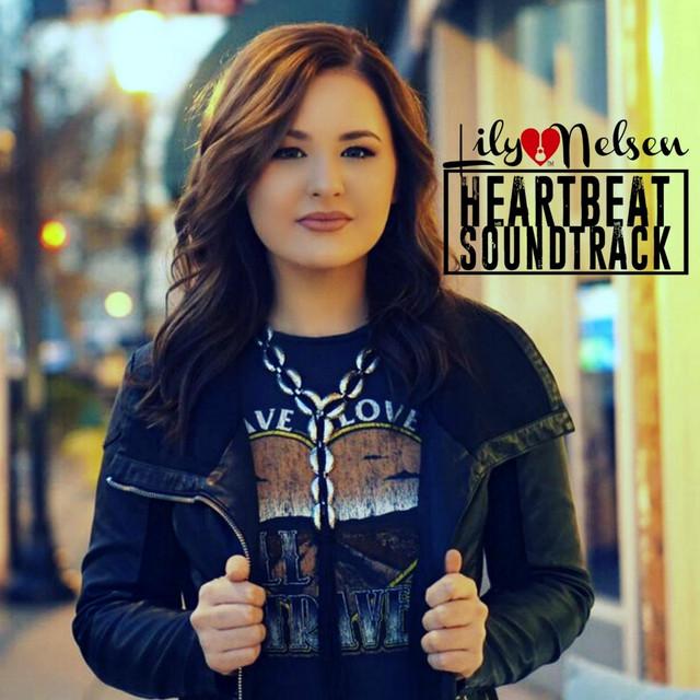 Heartbeat Soundtrack