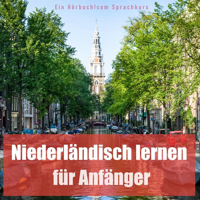 Niederländisch lernen für Anfänger - Sprachkurs