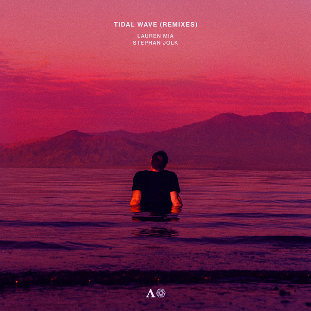 Tidal Wave (feat. Bien Et Toi) - Lauren Mia Remix