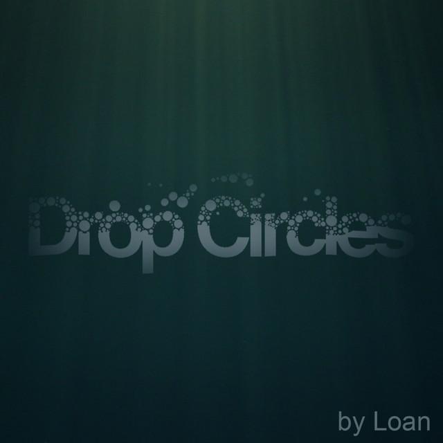 Drop Circles Image