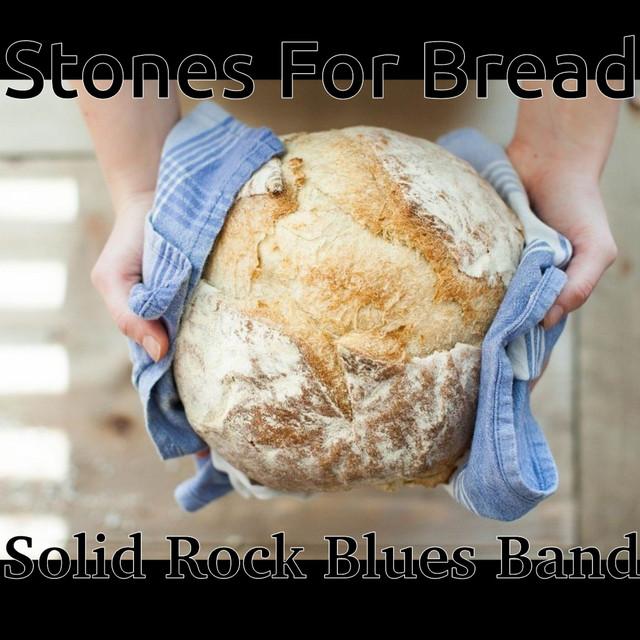 Stones For Bread (Radio Edit)