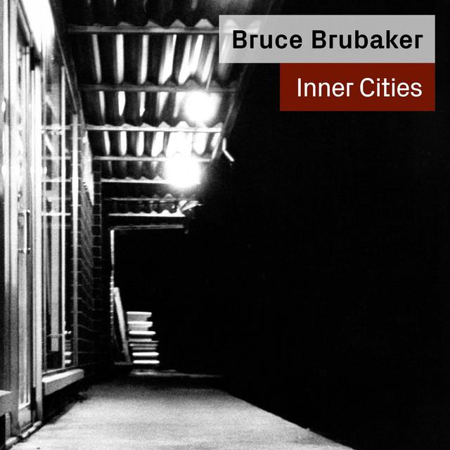 Inner Cities