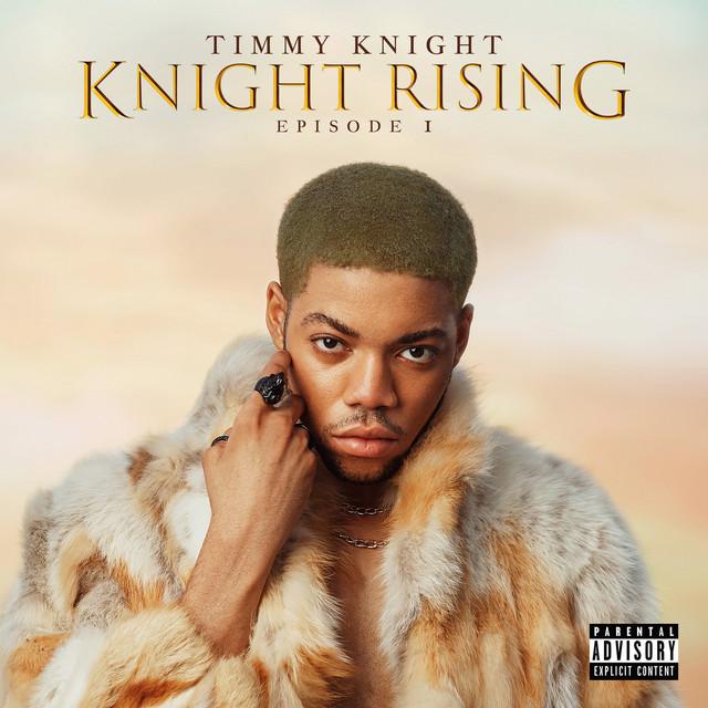 Knight Rising (Episode I)