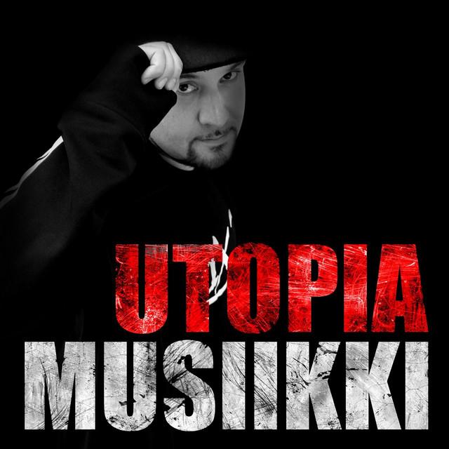 Utopiamusiikki