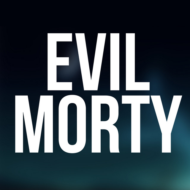 """Evil Morty (From """"Rick and Morty"""")"""