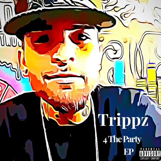Getting fucked up before the party Get Fucked Up Song By Trippz Delux Innocent Spotify