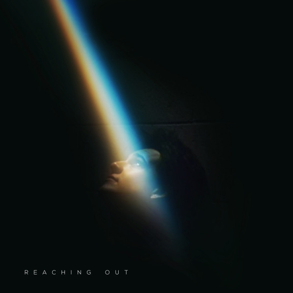 Reaching Out Image