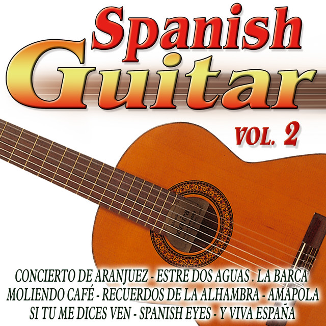 Si Tu Me Dices Ven Song By Antonio De Lucena Spotify