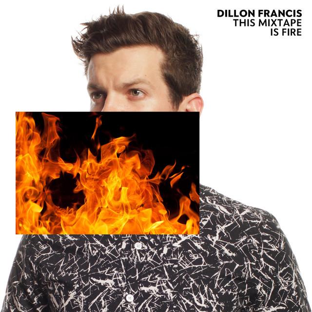 Bun Up The Dance album cover