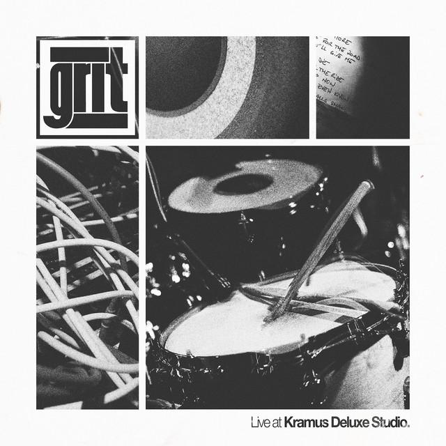 Live at Kramus Deluxe Studio