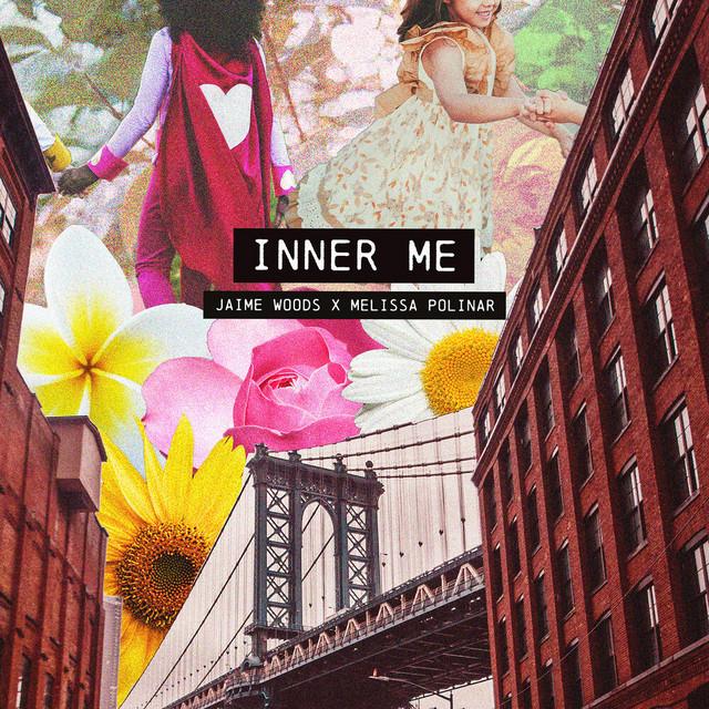 Inner Me
