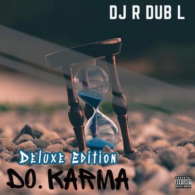 Do. Karma Deluxe