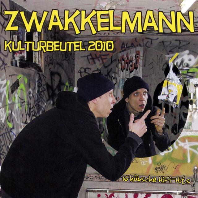Zwakkelmann