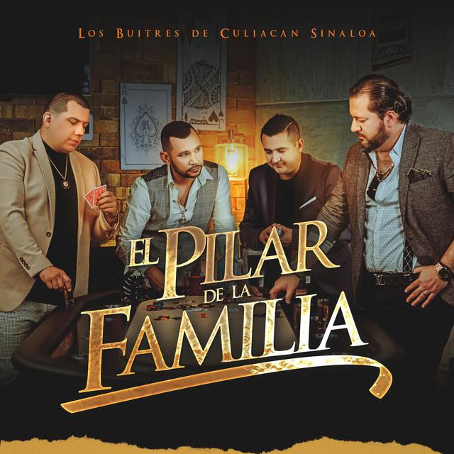 El Pilar De La Famila