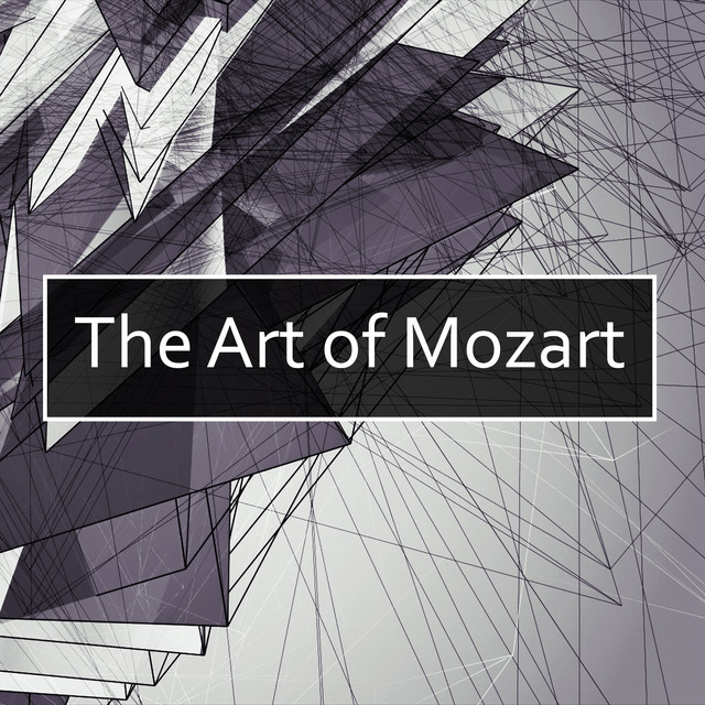 The Art of Mozart