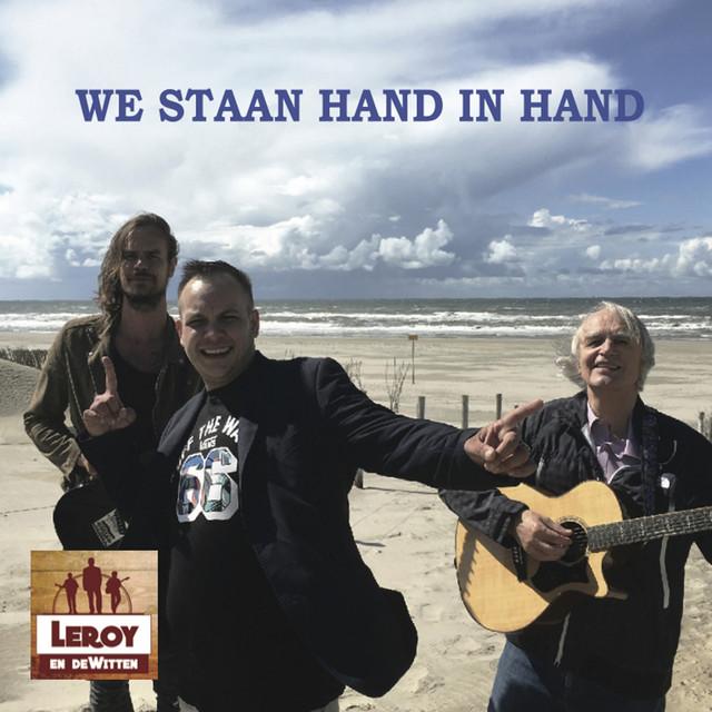 We Staan Hand In Hand