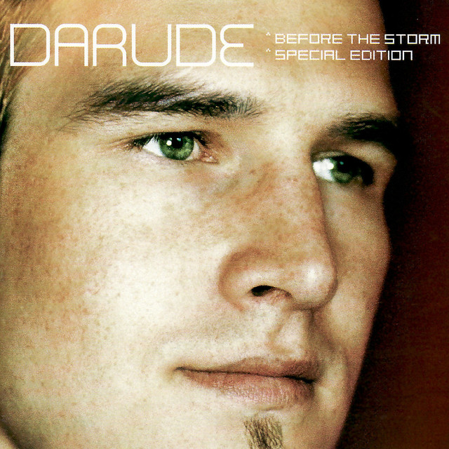 Sandstorm - Radio Edit, a song by Darude on Spotify