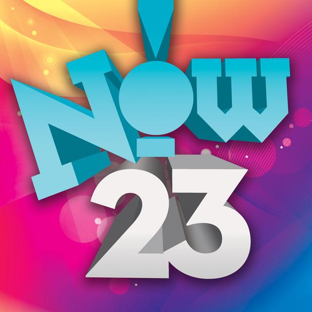 Now! 23