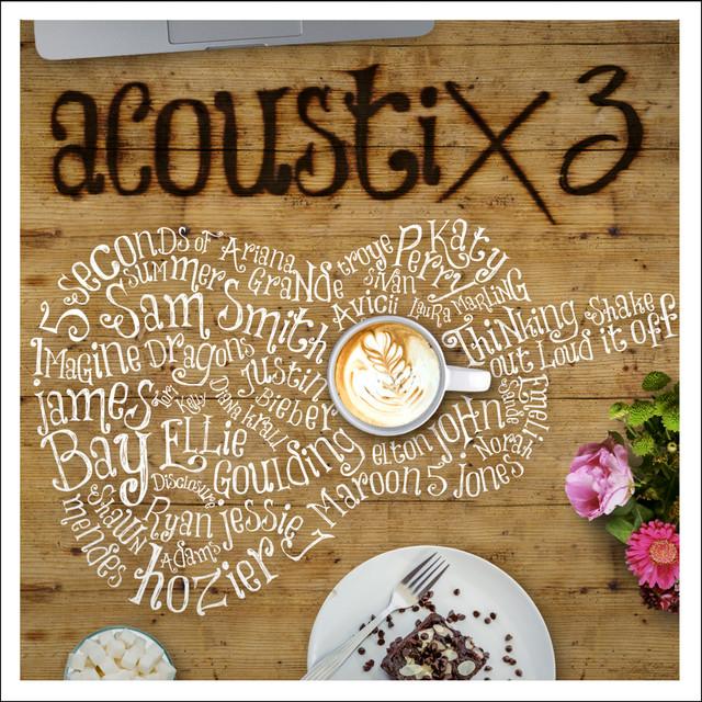 Acoustix 3