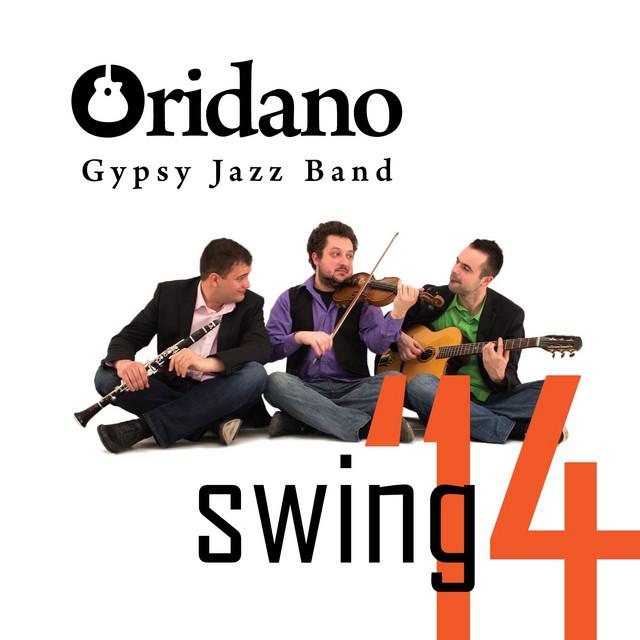 Swing 14