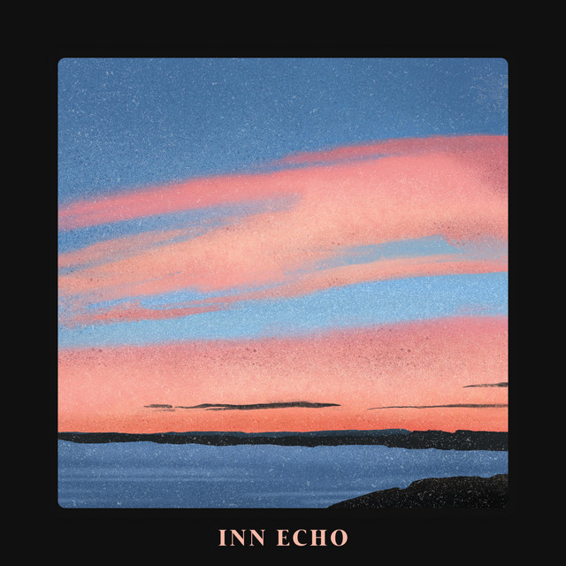 Inn Echo