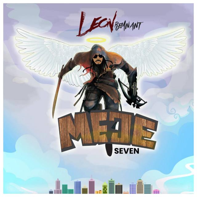 Meje Seven Image