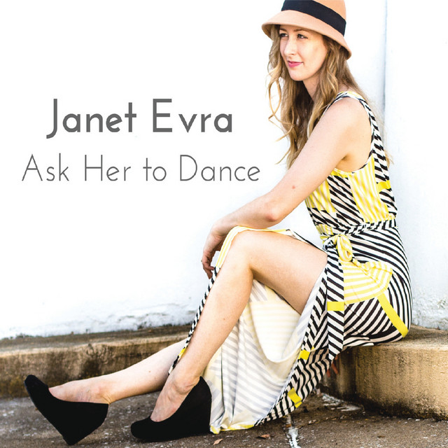 Ask Her to Dance