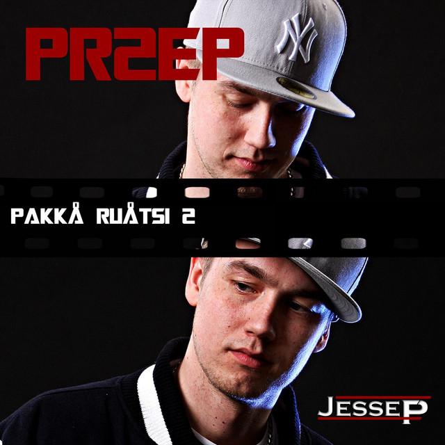 PR2EP