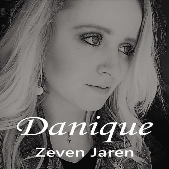 Singles aus zeven