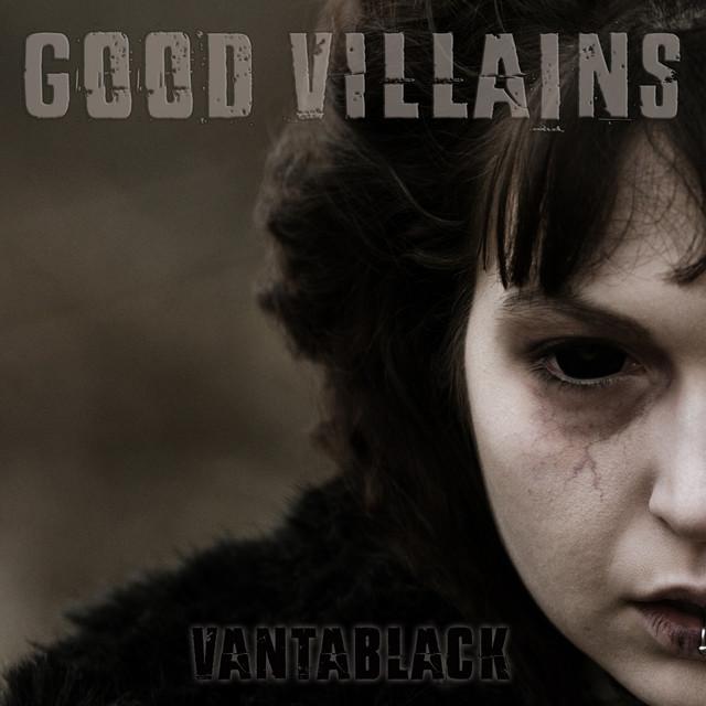 Good Villains